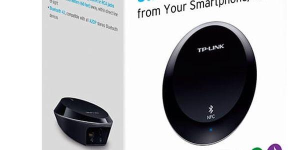 Bluetooth TP-Link HA100 (HA100)4