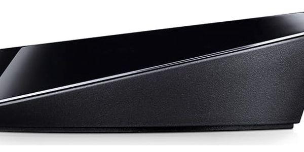 Bluetooth TP-Link HA100 (HA100)5