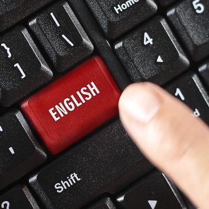 Anličtina - online poslechové lekce Aj mluvené rodilými mluvčími: kurzy na 3, 6 nebo 12 měsíců