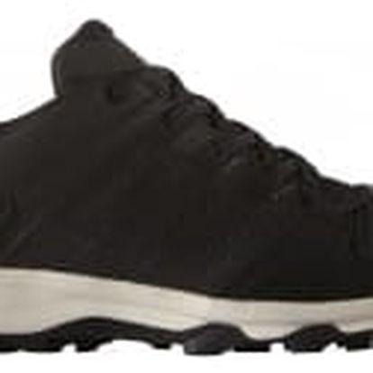 Pánská treková obuv adidas KANADIA 7 TR GTX 45 DKGREY/CBLACK/CWHITE
