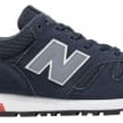 Pánské boty New Balance ML565NBR 44,5