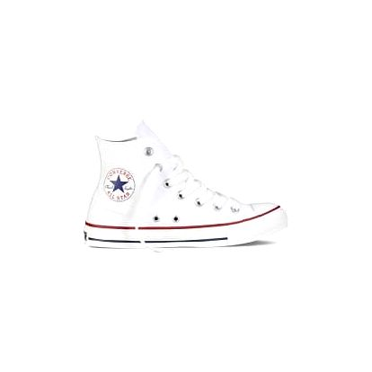 Pánské boty Converse Chuck Taylor All Star 40