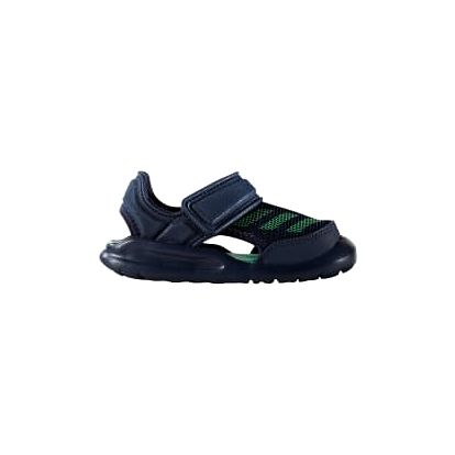 Adidas FortaSwim I 26 CONAVY/CORGRN/CONAVY