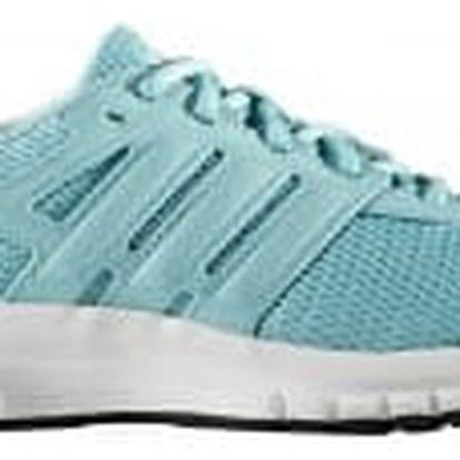Dámské běžecké boty adidas duramo lite w 38,5 EASMIN/CLAQUA/FTWWHT
