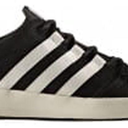Adidas TERREX CC BOAT 42 CBLACK/CWHITE/CBLACK