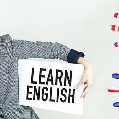 Víkendový kurz angličtiny pro úplné začátečníky
