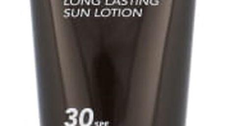 PIZ BUIN 1 Day Long SPF30 200 ml opalovací přípravek na tělo pro ženy