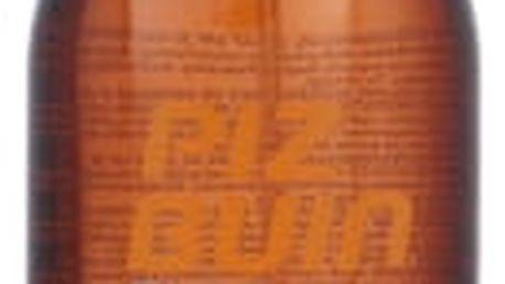 PIZ BUIN Tan & Protect Tan Accelerating Oil Spray SPF30 150 ml opalovací přípravek na tělo pro ženy