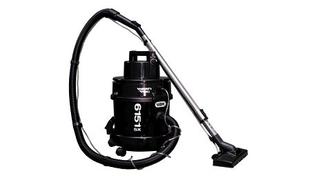 Vysavač víceúčelový VAX Wet&Dry 6151SX Multifunction černý + Doprava zdarma