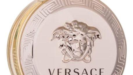 Versace Eros Pour Femme 100 ml parfémovaná voda tester pro ženy
