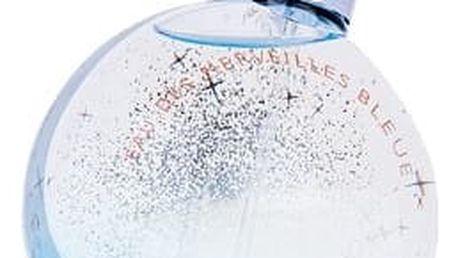 Hermes Eau des Merveilles Bleue 30 ml EDT W