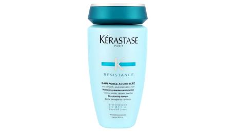 Kérastase Résistance Bain De Force Architecte 250 ml šampon pro ženy