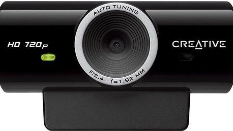 Creative Live! Cam Sync HD - 73VF077000001