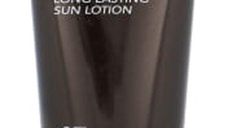 PIZ BUIN 1 Day Long SPF15 100 ml opalovací přípravek na tělo pro ženy