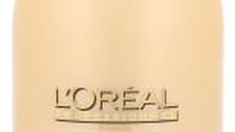 L´Oréal Professionnel Série Expert Absolut Repair Lipidum 250 ml šampon pro ženy