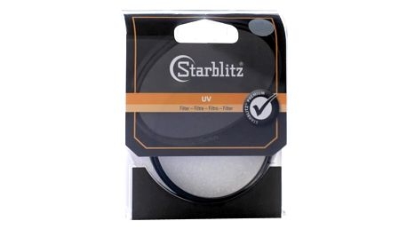 Starblitz UV filtr 67mm - SFIUV67