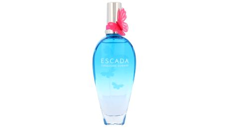 Escada Turquoise Summer 100 ml toaletní voda pro ženy