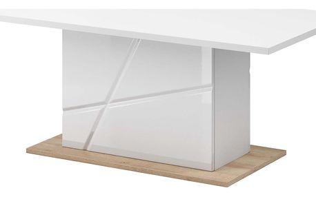 Konferenční stolek FUTURA 09