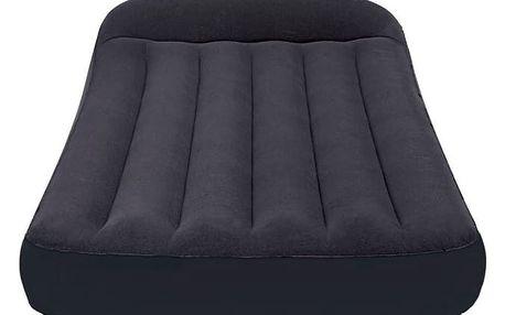 Intex Nafukovací postel Intex Pillow Rest Classic Twin - 11630181