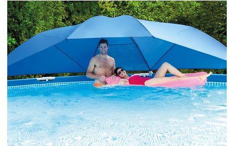 Marimex Zastínění pro bazény Florida, Intex Metal frame - 10970022