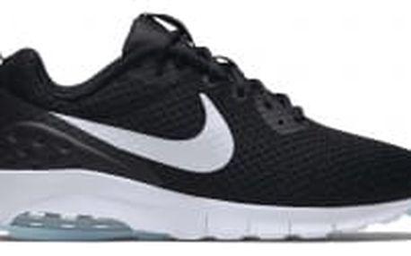 Pánské tenisky Nike AIR MAX MOTION LW 42 BLACK/WHITE