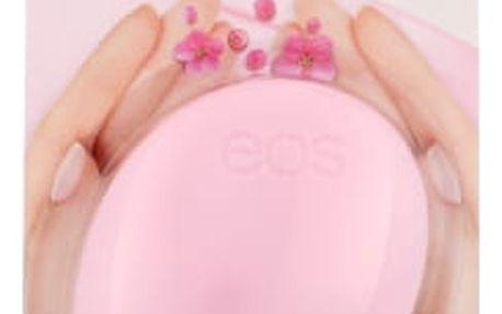 EOS Hand Lotion 44 ml krém na ruce pro ženy Berry Blossom