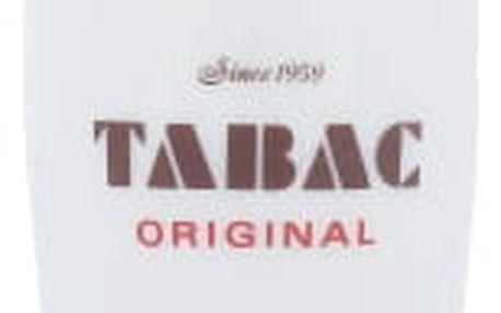 TABAC Original 200 ml voda po holení pro muže