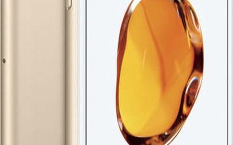Apple iPhone 7, 32GB, zlatá - MN902CN/A