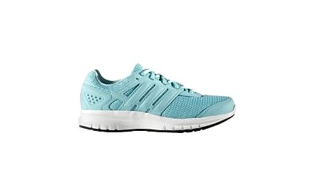Dámské běžecké boty adidas duramo lite w 42 EASMIN/CLAQUA/FTWWHT