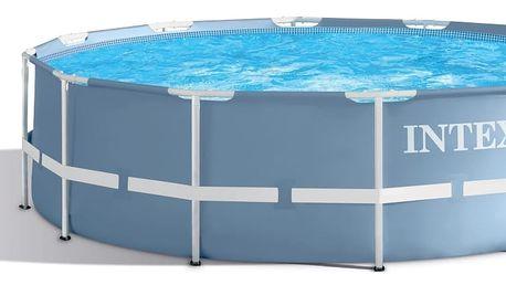 Marimex Bazén Florida Prism 3,66x0,99 m. bez filtrace - 10340204
