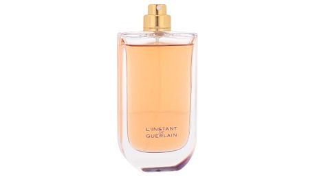 Guerlain L´Instant de Guerlain 80 ml parfémovaná voda tester pro ženy