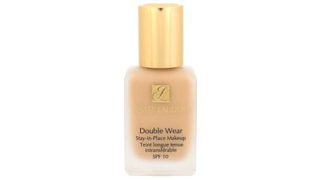 Estée Lauder Double Wear Stay In Place SPF10 30 ml makeup pro ženy 2N1 Desert Beige