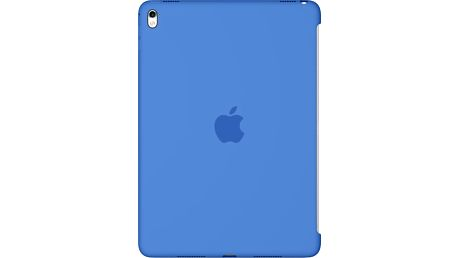 "Apple Silicone Case for 9,7"" iPad Pro - Royal Blue - MM252ZM/A"