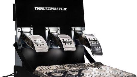 Thrustmaster pedálová sada T3PA-PRO - 4060065