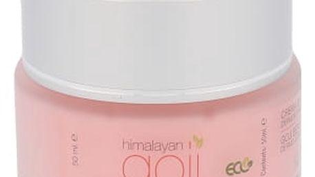 Diet Esthetic Himalayan Goji 50 ml denní pleťový krém proti vráskám pro ženy