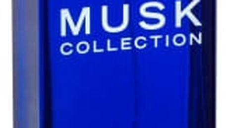 MUSK Collection Sledge Hammer 100 ml parfémovaná voda pro muže