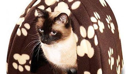 Pelíšek pro psa nebo kočku