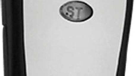 Sencor SCA BA01 V2 Alkohol tester - 8590669117208