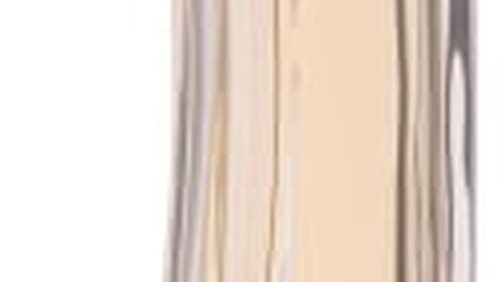 Elizabeth Arden Provocative Woman 100 ml parfémovaná voda tester pro ženy