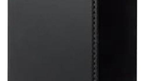 Huawei Wallet pouzdro pro G6 LTE, černá - 6901443008285