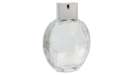 Giorgio Armani Emporio Armani Diamonds 100 ml parfémovaná voda pro ženy
