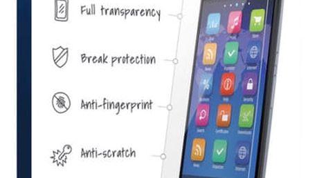 FIXED ochranné tvrzené sklo pro Lenovo VIBE Shot, 0.33 mm - FIXG-057-033