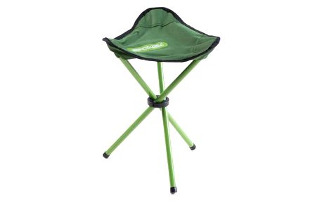 Židle skládací Spokey PATHOOK trojnožka
