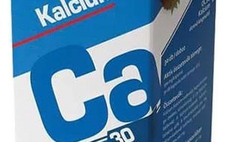 Ocso Kalcium 30 tbl