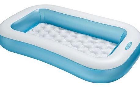 Marimex Bazén nafukovací Blue - 11630113