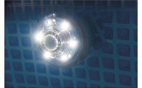 Osvětlení Intex LED pool light (28691) + Doprava zdarma