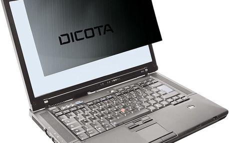 "DICOTA Secret 15,6"" (16:9) - D30124"