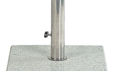 Marimex Podstavec žulový 40 kg - 11640219