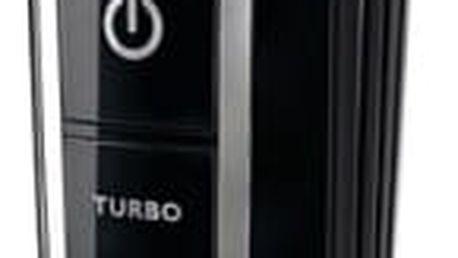 Zastřihovač vlasů Philips QG3371/16 černý/bílý