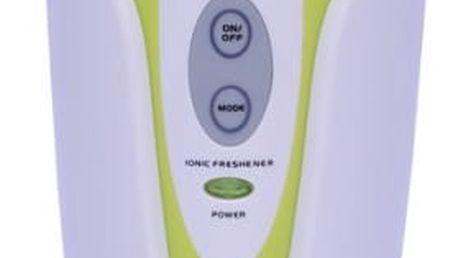 Čistička vzduchu Ionic-CARE FF-210